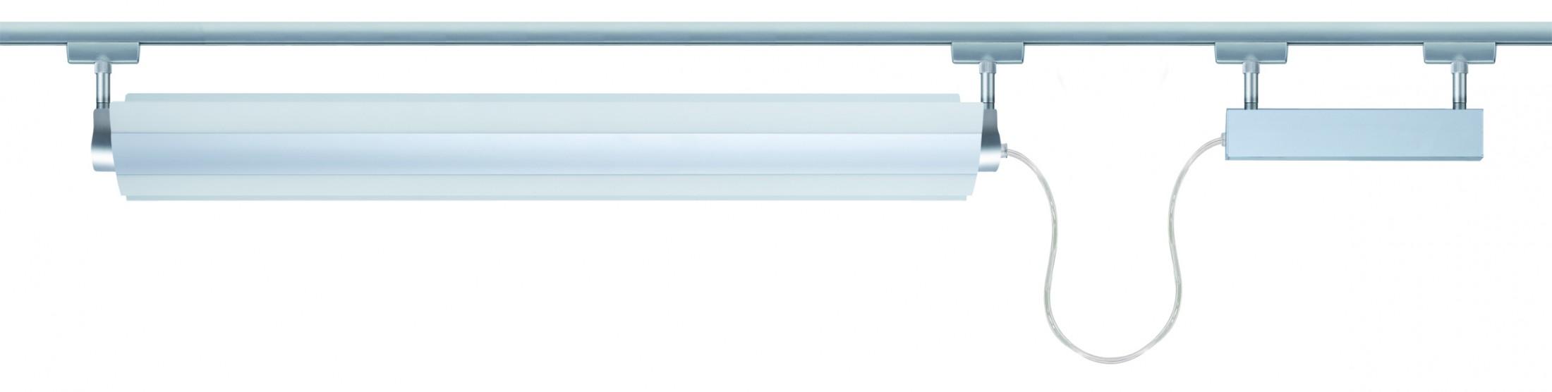 paulmann u rail einzelteile rail system light easy. Black Bedroom Furniture Sets. Home Design Ideas
