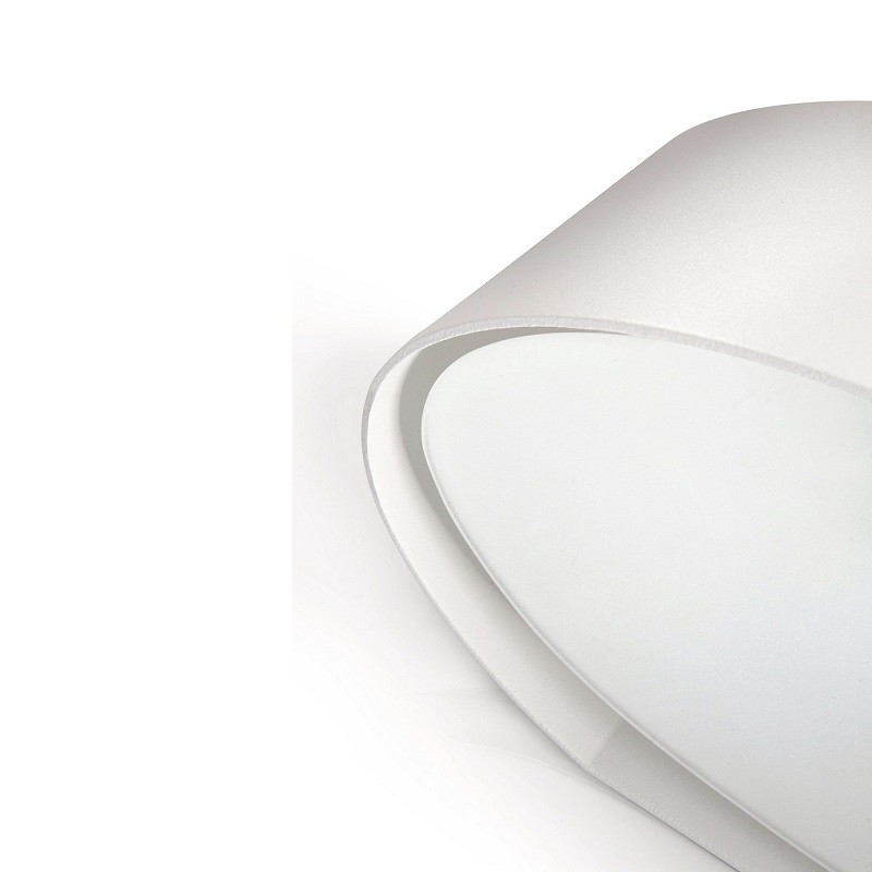 philips massive tischleuchte inkl 4w led e27 leuchtmittel. Black Bedroom Furniture Sets. Home Design Ideas