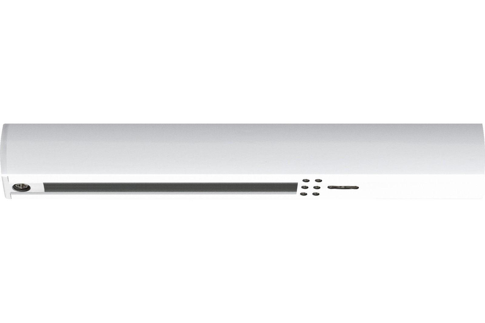 paulmann urail schienesystem stangensystem 230v weiss gu10 g9 schienensysteme u rail spots zubeh r. Black Bedroom Furniture Sets. Home Design Ideas